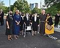 Mother Mary Lange Catholic School Grand Opening (51361424973).jpg