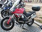 Moto Guzzi Stelvio 1200 4V.jpg