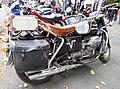Moto Guzzi V7, black.jpg