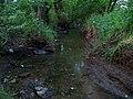 Motolský potok, pod zastávkou Hotel Golf.jpg
