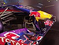 MotorExpo 2014 MMB 03 Red Bull RB7.jpg