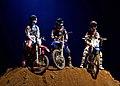 Motorcycle Live NEC 4 (6390344961).jpg