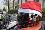 Motorcycle riders kick off toy drive 151122-M-OH021-582.jpg