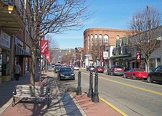Moundsville, West Virginia City in West Virginia, United States