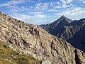 Mount Adams CO.JPG