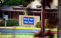 Mount Angel Middle School in Mount Angel, Oregon - 20770915.jpg