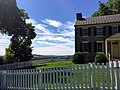 Mount Bleak Mansion, Sky Meadows State Park, Virginia.jpg