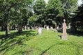 Mount Hermon Cemetery Qc 06.jpg