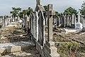 Mount Jerome Cemetery - 1080309 (21407125242).jpg