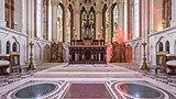 Mount Stuart House chapel 2018-08-25 4.jpg