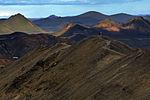 Mountains (20383653096).jpg