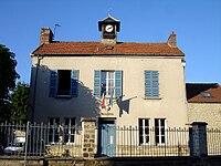 Moussy - Mairie 01.jpg