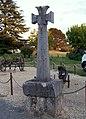 Moustier 47 Croix de chemin.jpg