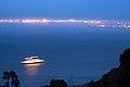 Moving along the coast of Angel Island (3850718696).jpg