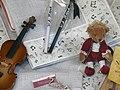 MozartSouvenier z03.JPG