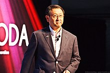 Mr. Akio Toyoda.jpg