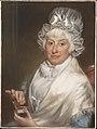 Mrs. Robert Shurlock Sr. (Ann Manwaring) MET DP161651.jpg