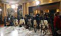 Msc 2008-Saturday, 16.00 - 18.00 Uhr-Dett 006Atrium Presse.jpg