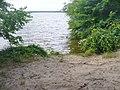 Mueggelsee - Sandige Bucht (Sandy Bay) - geo.hlipp.de - 38489.jpg