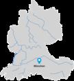 Muenchen-190919-WIKI-Karte-2019.png