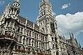 Muenchen Neues Rathaus.jpg