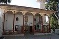 Mugla Şhahidi Camii 6278.jpg