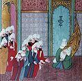 Muhammad 13.jpg