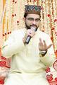 Muhammad Ali Raza Qadri Wikipedia Profile Picture.png
