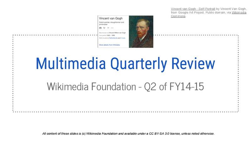 File:Multimedia FY14-15 Q2 Quarterly Review.pdf