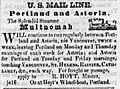 Multnomah OrArgus 15 Nov 1856 p3c6.jpg