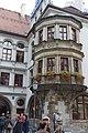Munich - Septembre 2012 - IMG 6954.jpg