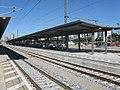 Munich Ostbf. - platforms 9-10 - geo.hlipp.de - 26581.jpg