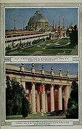 Municipal blue book of San Francisco, 1915 (1915) (14595335790).jpg