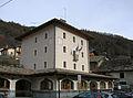 Municipio Saint-Oyen (Italy).jpg