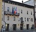 Municipio di Valduggia.jpg