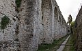 Mura Carraresi del XIV secolo.jpg
