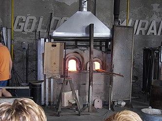 Murano furnace.jpg
