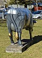 Murchison Metal Cow 003.JPG