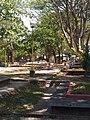 Murcia Plaza.jpg