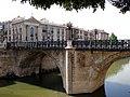 Murcia Puente de los Peligros 01.jpg