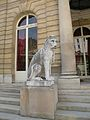 Musée Jacquemart André exterieur 13.JPG