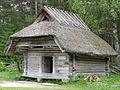 Musée de plein air (Tallinn) (7644658548).jpg