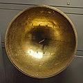 Musée des Arts et Métiers - Cadran solaire équatorial (37533979832).jpg