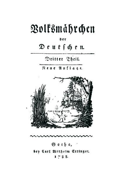 File:Musaeus Volksmaehrchen der Deutschen 3.djvu