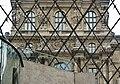 Musee du Louvre 羅浮宮博物館 - panoramio.jpg