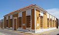 Museo Arquidiocesano Obispo Lasso.jpg