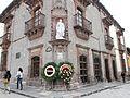 Museo Casa d Allende (1).JPG