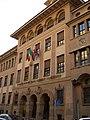 Museo della scuola Bolzano.jpg