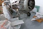 Museu da TAM P1080664 (8592443551).jpg