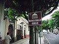 Museu emilio goeldi - panoramio (5).jpg